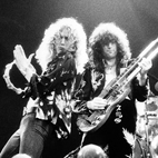 Led Zeppelin Hint at Release of More Unheard Music