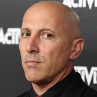 Maynard James Keenan: 'Stop Blaming Me for Lack of Progress on New Tool Album'