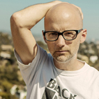 Moby Covers Duran Duran's 'Rio'