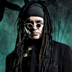 Al Jourgensen Announces Plans to Take Ministry on World Tour