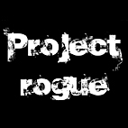 SOAD, Lamb of God, Feat Factory Members Join Forces for New Supergroup Project Rogue - Titans