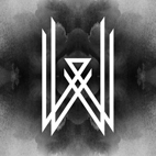 Wovenwar Detail Self-Titled Debut Album, Streaming New Song 'The Mason'