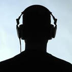 Average American Listens to Four Hours of Music Per Day, Survey Finds