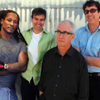 Dead Kennedys Respond to Bruce Dickinson's Punk Bashing: 'I Don't Think He's Ever Heard East Bay Ray Play'