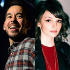Chvrches Respond to Mike Shinoda's 'Disney Commercial Music' Comments