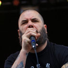 Phil Anselmo: 'I Don't Regret Quitting High School, There Was Nothing More For Me to Learn'