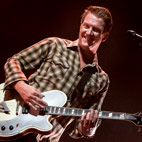 Queens of the Stone Age to Finish '...Like Clockwork' Tour With Halloween Party in LA
