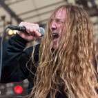 Obituary on Crowdfunding New Album: 'A Lot of People Thought We Were Begging'