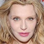 Courtney Love Joining Marilyn Manson in 'Sons of Anarchy' Final Season