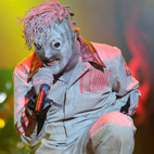 Slipknot Tease New Album With Unsettling Photos and Videos