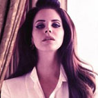 Lana Del Rey Discusses 'Cola' Infamous Lyric: 'My Mum Didn't Think It Was Funny'
