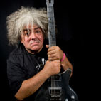 Melvins Frontman: 'Most Rock Stars Are Whore-Mongering Drug Addicts, Why Listen to Them About Political Issues?'