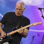 Pink Floyd Album Update: 'It's Not What Fans Will Necessarily Expect'