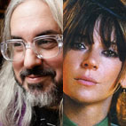 J Mascis Premieres New Song 'Wide Awake,' Featuring Cat Power