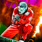New Slipknot Single, Album Details Possibly Out Tomorrow, Corey Taylor Hints