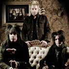 Sixx:A.M. Releasing New Album 'Modern Vintage' This October, Share Full Details