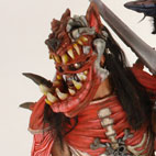 GWAR to Continue Going