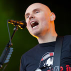 Smashing Pumpkins Planning to Revisit Early Demos for Future Release