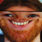 Aphex Twin Ending 13-Year Hiatus With New Album 'Syro,' September Release Confirmed