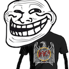 10 Signs You're a Metal Troll