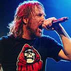 At the Gates Detail 'At War With Reality'