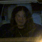 Ozzy Osbourne Accidentally Enters Stranger's Car, Takes a While to Realize