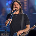 Video of Secret Foo Fighters Club Gig Surfaces Online