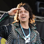 Julian Casablancas Says He 'Doesn't Feel Anything' When Playing Strokes Songs