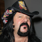 Vinnie Paul: 'Blast Beat Doesn't Have Much of a Groove'