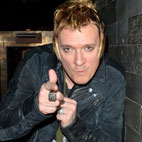 Liam Howlett Says New Prodigy Album Is a 'Violent' Response to 'All That DJ Bollocks'