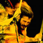 QOTSA, Led Zeppelin, Rush Ranked Among 10 Greatest Drum Intros of All Time