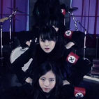 Korea Has Its Own Babymetal... Who Dress Like Nazis