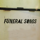 Top 20 Songs Played at Funerals