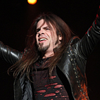 Queensryche Recorded Much of New Album 'at Home' Because of Diminished Recording Budgets