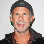 Chad Smith Talks New RHCP Album: 'It Will Break the New Ground'