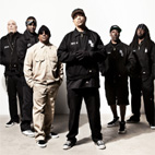 Ice-T's Body Count Release Video for Cover Version of Suicidal Tendencies' 'Institutionalized'