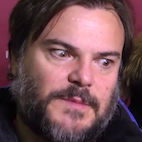New Tenacious D Album Is on the Way, Jack Black Says
