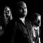 Sorcerer Featuring Former Members of Tiamat, Lion's Share Premiere New Song