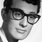 Investigation Into Buddy Holly Death May Be Reopened