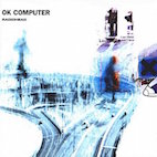 Radiohead's 'OK Computer' Will Be Immortalized in the Library of Congress
