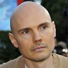 Billy Corgan Unsure of Smashing Pumpkins Future After This Year