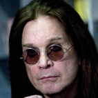 Ozzy Osbourne Undergoes Surgery, Ozzfiesta Cancelled