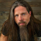 Chris Adler Confirmed for Megadeth, Band to Work as Three-Piece on New Album