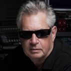 Exclusive: Legendary Engineer Dave Jerden Shares Amazing Stories About Working With the Stones, AiC, RHCP, Jane's Addiction, Offspring and More