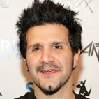 Charlie Benante to Miss Out More Anthrax Tour Dates