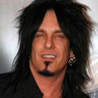 Nikki Sixx Says Band Reunions Are 'About Money and Not About Music'