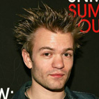 Sum 41 Working on New Music Following Singer Deryck Whibley's Ill Health