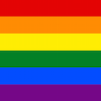 Supreme Court Rules Gay Marriage Legal in the US, Musicians React