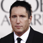 Trent Reznor Compares Apple Music to the 'Feeling of Walking Into an Independent Record Shop'