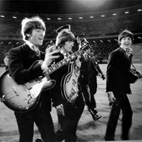Beatles Concert Film Blocked From Release